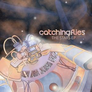 catching-flies-the-stars-artwork