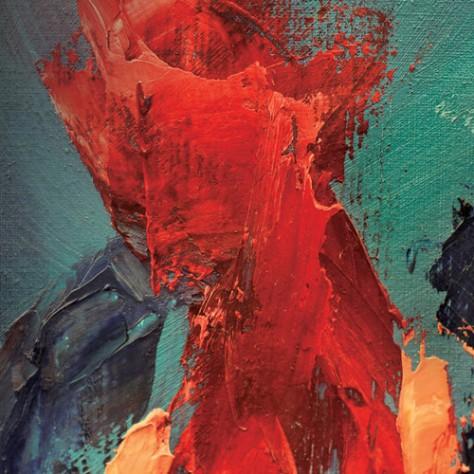 artworks-000088042775-gfcxm1-t500x500