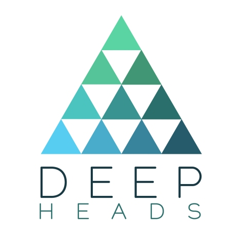 Zeb-Samuels-deep-heads-podcast-004