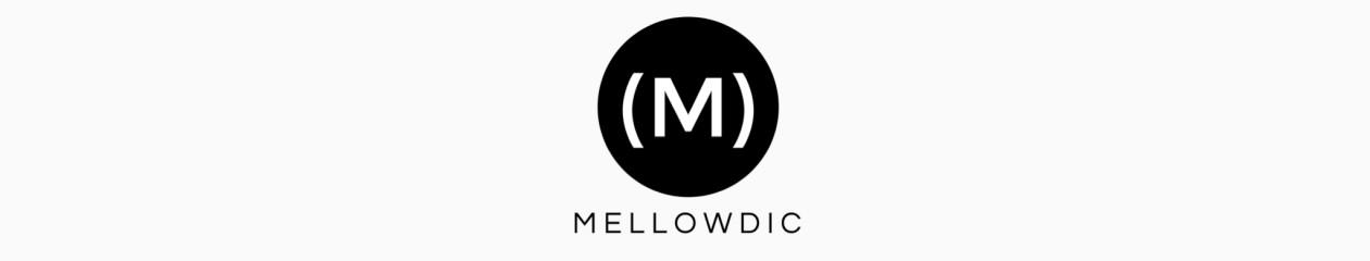 MEL(L)O(W)DIC™